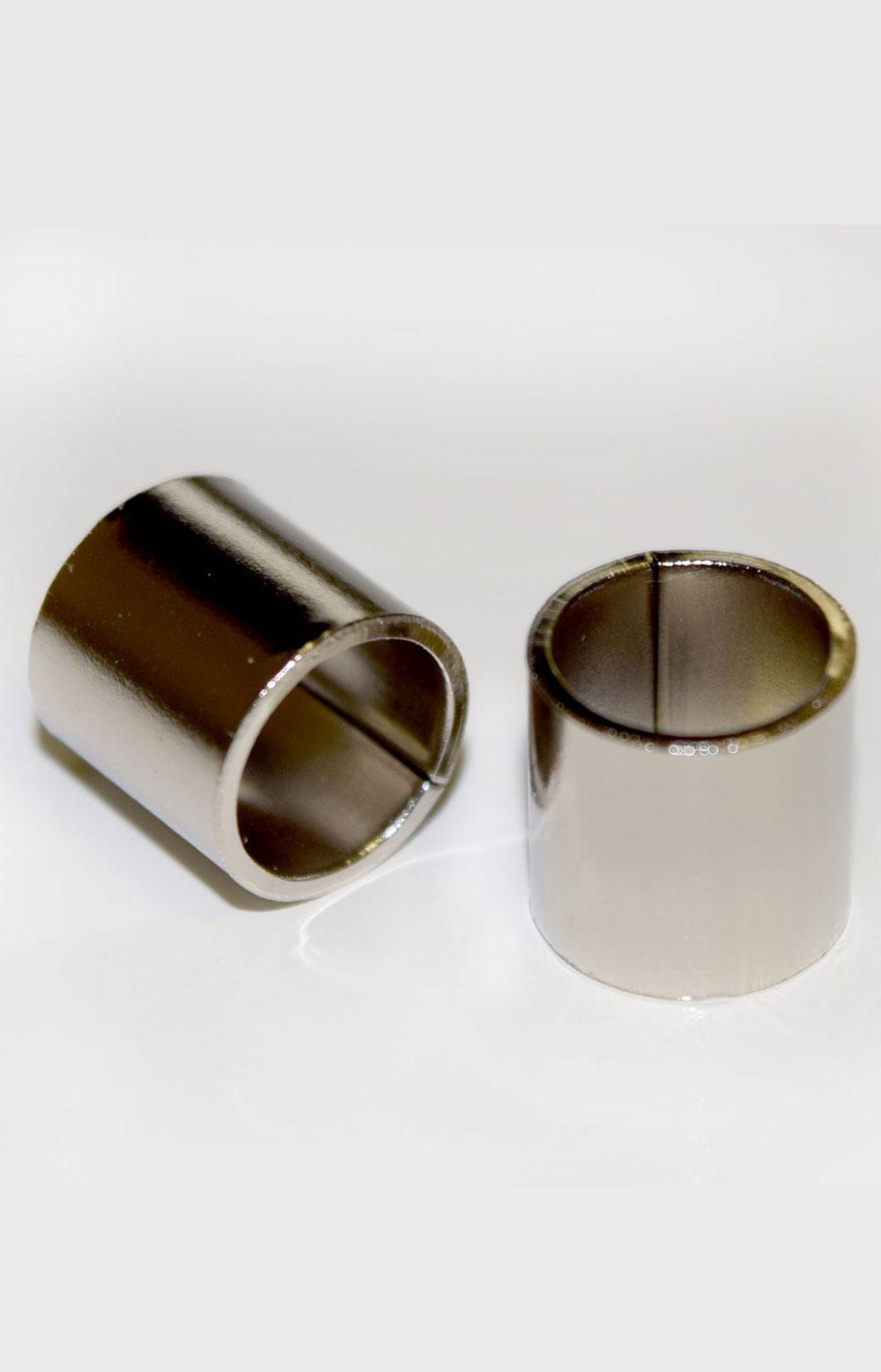 cylinder spacer