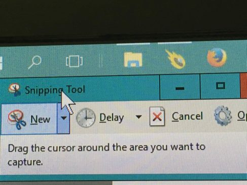 How to Screenshot on Windows 10 The Easiest Way