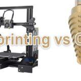 3d-printing-cnc