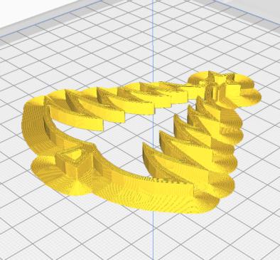 3d-printing-brim