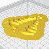 raft-3d-print