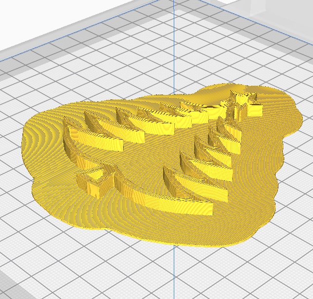 3D Printing Raft vs Brim – Which is Better?